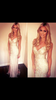 The Ultimate Sparkly Dress by Stardust Boutique