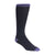 jl-the-brand-2 - BIRDSEYE - JL The Brand - Dress Sock