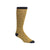 jl-the-brand-2 - POLKAS - JL The Brand - Dress Sock