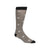 jl-the-brand-2 - DARK GREY SKULL & GOLF CLUBS - JL The Brand - Dress Sock