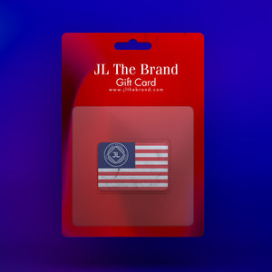 jl-the-brand-2 - GIFT CARD - JL The Brand - Gift Card