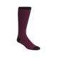 jl-the-brand-2 - FINE STRIPES - JL The Brand - Dress Sock