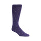 jl-the-brand-2 - PURPLE POLKAS - JL The Brand - Dress Sock