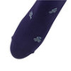 jl-the-brand-2 - PURPLE SKULL & BONES - JL The Brand - Dress Sock