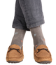 jl-the-brand-2 - MUSIC NOTES - JL The Brand - Dress Sock