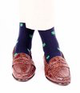 jl-the-brand-2 - FOUR LEAF CLOVERS - JL The Brand - Dress Sock