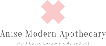 Anise Modern Apothecary