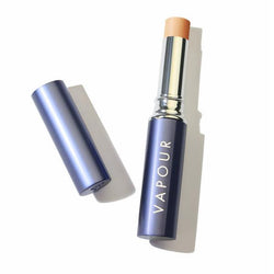 Vapour Beauty Illusionist Concealer - Anise Modern Apothecary