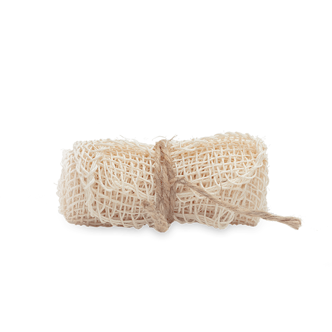 Well Kept Agave Exfoliating Glove - Anise Modern Apothecary
