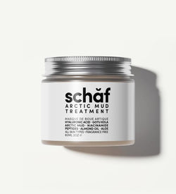 Schaf Arctic Mud Treatment - Anise Modern Apothecary