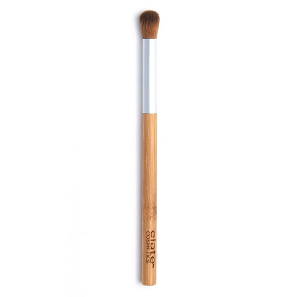 Elate Cosmetics Bamboo Blending Brush