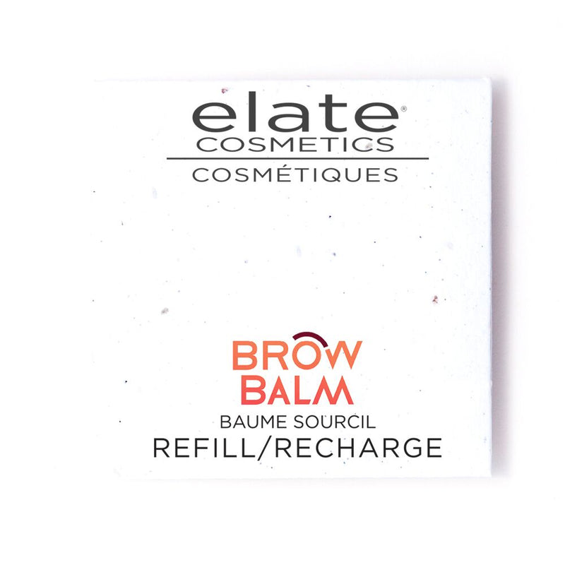 Elate Cosmetics Brow Balm - Anise Modern Apothecary