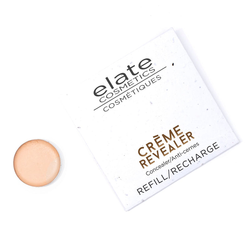 Elate Cosmetics Creme Revealer - Anise Modern Apothecary