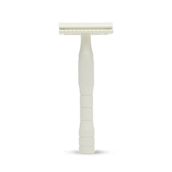 Well Kept - Cream Razor - Anise Modern Apothecary