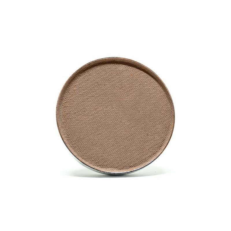 Elate Cosmetics Eye Shadows