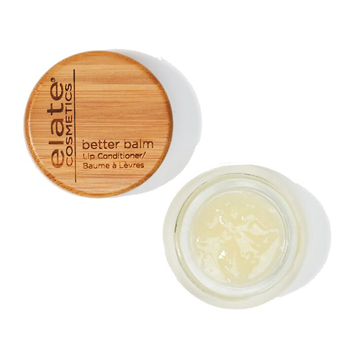 Elate Cosmetics Better Balm  - 4 colours! - Anise Modern Apothecary