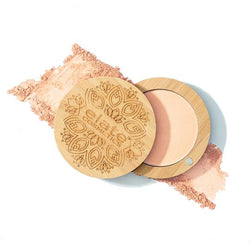 Elate Cosmetics Illuminator Pressed Cheek Powder - Dew