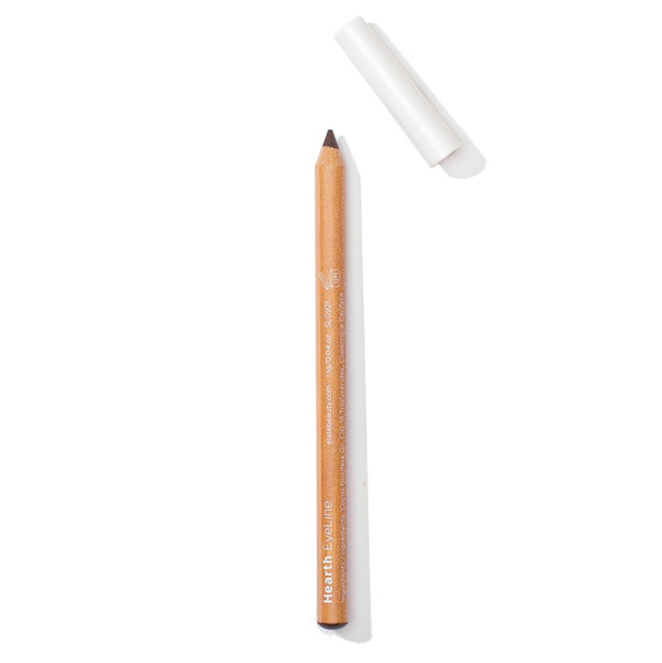 Elate Cosmetics EyeLine Pencil in Hearth - Anise Modern Apothecary