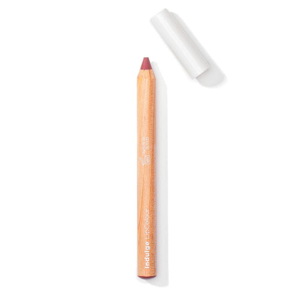 Elate Cosmetics LipColour Pencil  Indulge - Anise Modern Apothecary