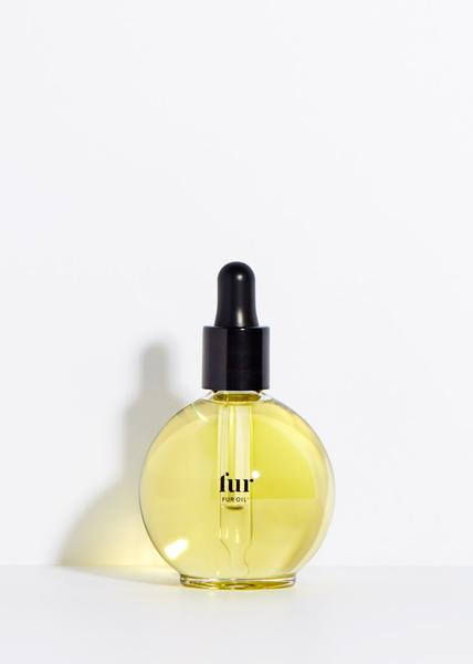 Fur Oil - Anise Modern Apothecary