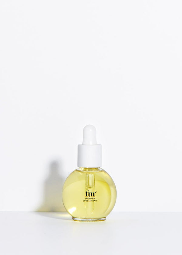 Fur Ingrown Concentrate - Anise Modern Apothecary