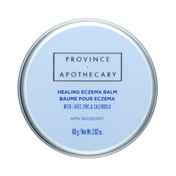 Province Apothecary Healing Eczema Balm - Anise Modern Apothecary