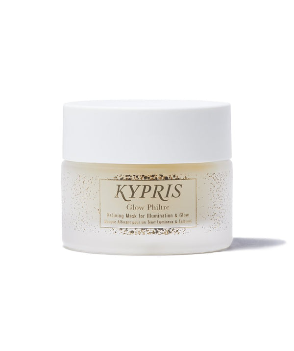 KYPRIS Beauty Glow Philtre - Anise Modern Apothecary