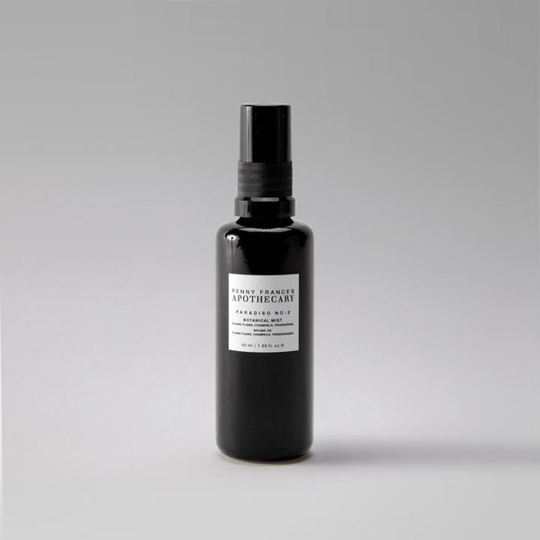 Penny Frances Apothecary Paradiso No:2 Botanical Mist - Anise Modern Apothecary