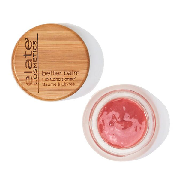 Elate Cosmetics Better Balm  - 4 colours!