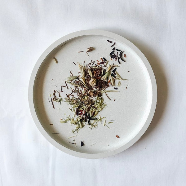 Living Apothecary Radiance Tea Blend - Anise Modern Apothecary