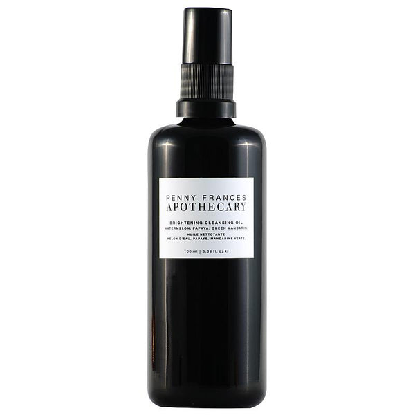 Penny Frances Apothecary Brightening Cleansing Oil - Anise Modern Apothecary