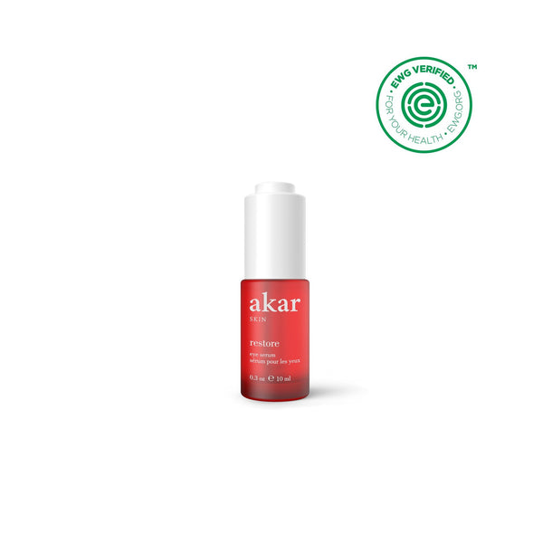 Akar Skin Restore Eye Treatment - Anise Modern Apothecary