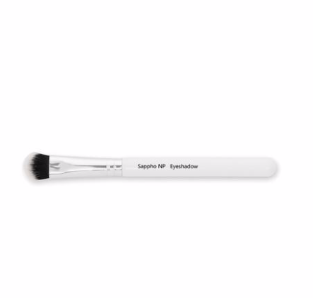 Eyeshadow Brush by Sappho New Paradigm - Anise Modern Apothecary