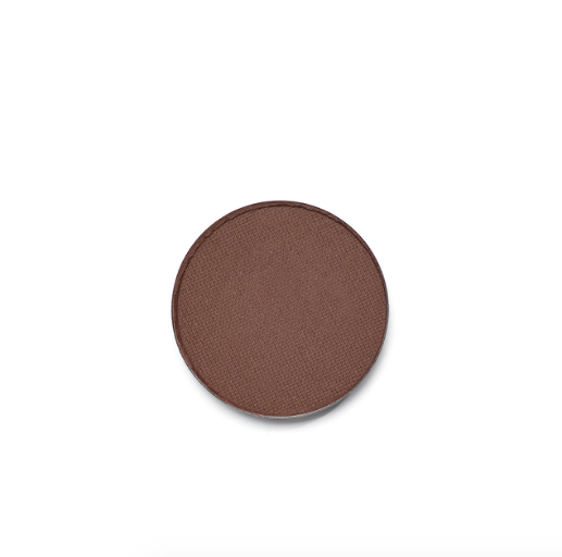 Eyeshadows by Sappho New Paradigm - Anise Modern Apothecary