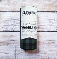 Element Botanicals Woodland Natural Deodorant - Anise Modern Apothecary