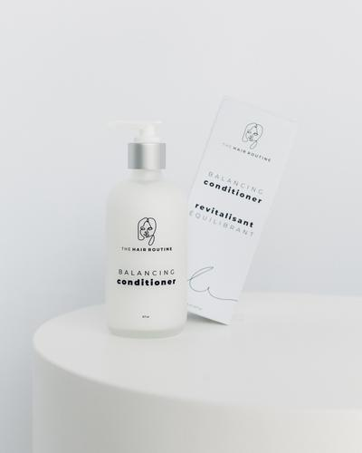 The Hair Routine Balancing Conditioner - Anise Modern Apothecary