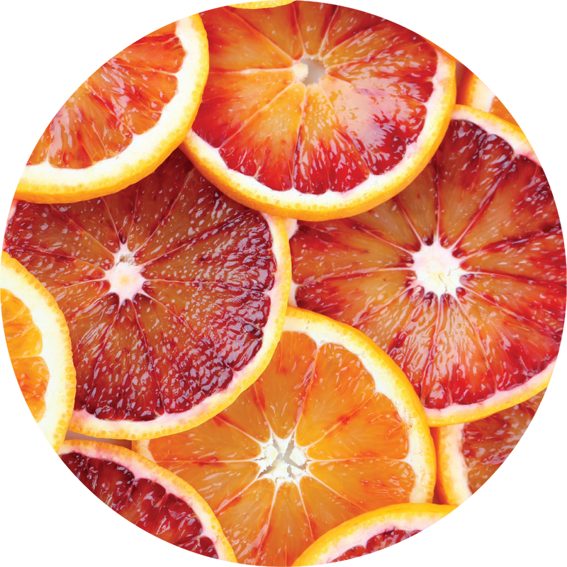 Living Libations Blood Orange Essential Oil - Anise Modern Apothecary