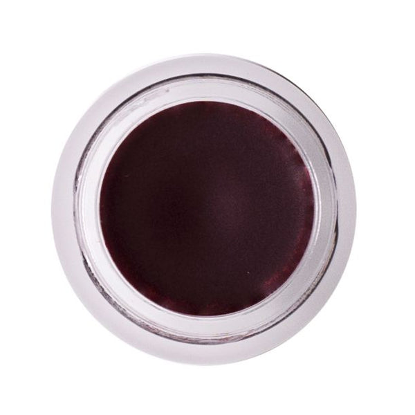Living Libations Chocolate Ruby Blushing Balm