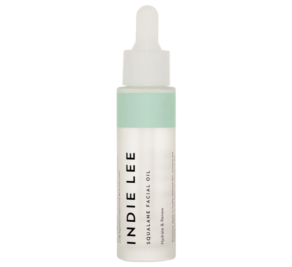 Indie Lee Squalane Facial Oil - Anise Modern Apothecary
