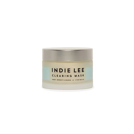 Indie Lee Clearing Mask - Anise Modern Apothecary
