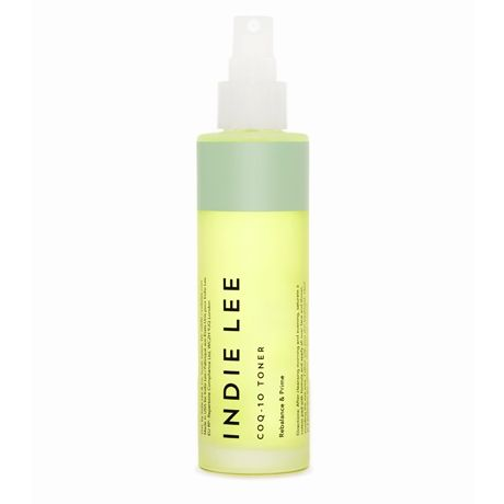Indie Lee COQ-10 Toner - Anise Modern Apothecary