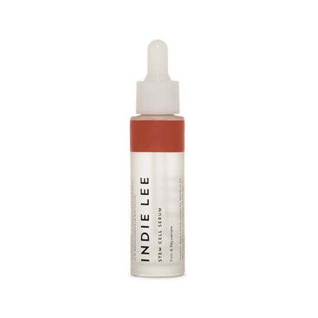 Indie Lee Stem Cell Serum - Anise Modern Apothecary