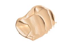 Da'lish Cosmetics Concealer - Anise Modern Apothecary