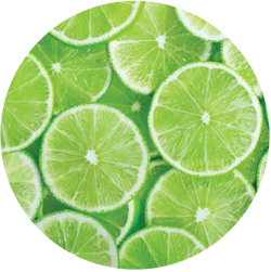 Living Libations Lime Essential Oil