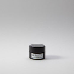 Penny Frances Apothecary Blood Orange + Cardamom Lip Butter - Anise Modern Apothecary