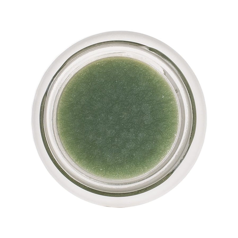 Living Libations BeDew Dab Ozonated Beauty Balm - Anise Modern Apothecary