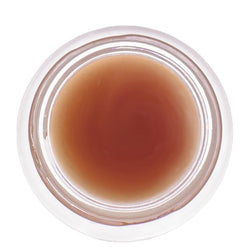 Living Libations Jewel Dab Ozonated Beauty Balm - Anise Modern Apothecary