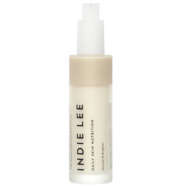 Indie Lee Daily Skin Nutrition - Anise Modern Apothecary