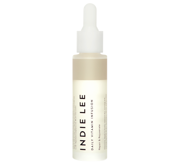 Indie Lee Daily Vitamin Infusion - Anise Modern Apothecary