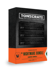 The Nightmare Bundle Vol. 2